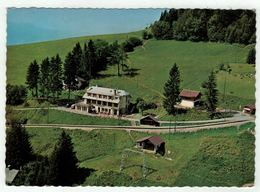 Suisse // Schweiz // Switzerland // Vaud // Blonay-Lally - VD Vaud