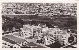 SAO PAULO. FACULDADE DE MEDICINA. CIRCULEE 1938 SUISSE- BLEUP - Rio De Janeiro