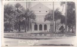 TEATRO STA IZABEL. RECIFE. BRASIL. CIRCA 1930s NON CIRCULEE- BLEUP - Recife