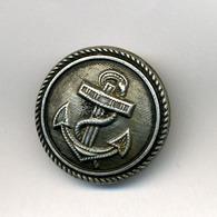 Bouton Kriegmarine - Buttons