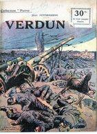 """Collection """"Patrie"""". Rouff. Guerre 1914-1918 N° 43 Pierrik Le Mousse Pêcheur De Sous Marins - Guerre 1914-18"""