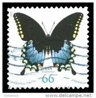 Etats-Unis / United States (Scott No.4736 - Papillon / Butturfly) (o) - Etats-Unis