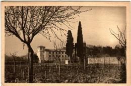 31py 1837 CPA - MONTPELLIER - MONASTERE DES DOMINICAINES - Montpellier