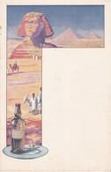MENU -  Gde CHARTREUSE - Menus