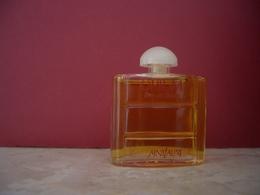 Miniature YSL Opium EDT 7.5ml - Miniatures Womens' Fragrances (without Box)