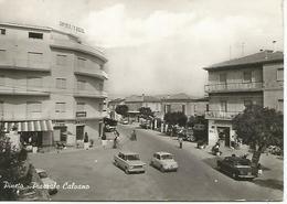 Pineto - Teramo
