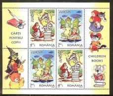 ROUMANIE BF N°387** (europa 2010) - COTE 17.50 € - 2010