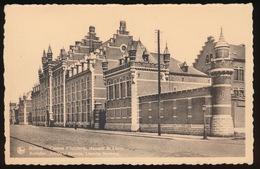 MECHELEN   ARTILLERIE KAZERNE , LIERSE STEENWEG - Mechelen