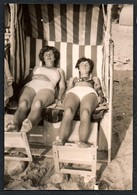 2231 - Foto - Hübsche Junge Frau - Bademode Swimsuit Bikini - Erotik - Pretty Young Women - Fotografia