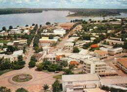 BANGUI - Central African Republic