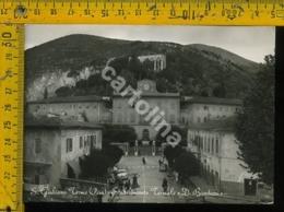 Pisa San Giuliano Terme - Pisa