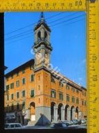 Pisa Pontedera - Pisa