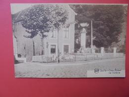 Jupille : Place Havart-La Fontaine (J80) - Liege