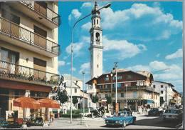 Canove Di Roana - Vicenza - H4753 - Vicenza