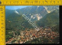 Carrara Città - Carrara