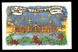 B7987 CIVITAVECCHIA - TRADIZIONI POPOLARI - LA PASTORELLA 2002 - Civitavecchia