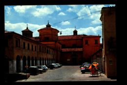 B8023 VELLETRI - CATTEDRALE SAN CLEMENTE - Velletri