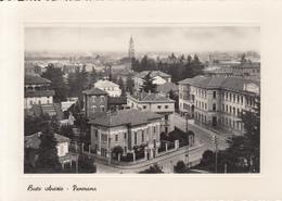 146  - Busto Arsizio - Italia