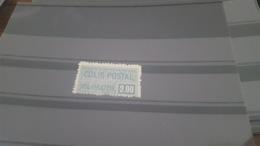 LOT 422414 TIMBRE DE FRANCE NEUF** N°79 VALEUR 50 EUROS - Colis Postaux