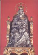 °°° Andria -ba- S. Maria Dei Miracoli °°° - Bari