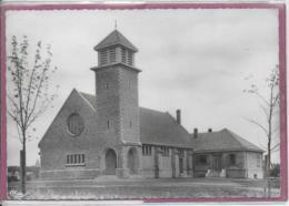 71.- Eglise De ROZELAY - Other Municipalities