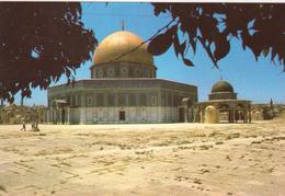 °°° Gerusalemme °°° - Israele