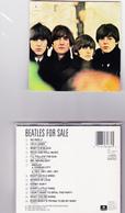 BEATLES - For Sale - Rock