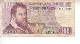 2 Billets De 100 Francs N° 67 C - 100 Francs