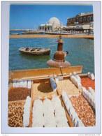 Cpm Greece Grece Crete Chania - Grèce