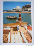 Cpm Greece Grece Crete Chania - Griekenland