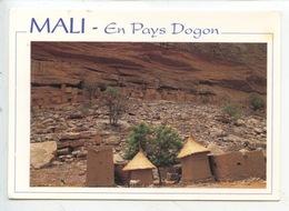 Afrique - Mali : En Pays Dogon  (n°200052 Breger) - Mali