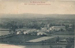 CPA - France - (81) Tam - Dourgne - Hameau De La Rivière - Dourgne