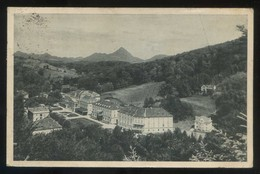 Rogaska Slatina. Circulada 1935. - Eslovenia