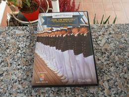 L' Amerigo Vespucci - DVD - Music On DVD