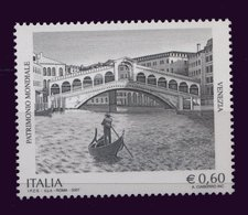 Italie ** N° 2924 - Ponts - Rialto  - - Ponti