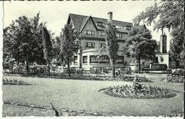 As (Limb.) -- Hôtel Mardaga.   (2 Scans) - As