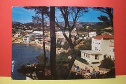 SANARY - SUR-MER  -  La  Gorguette  - ( Pas De Reflet Sur L'original ) - Sanary-sur-Mer