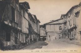 CPA - France - (81) Tam - Albi - Le Castelveil - Albi