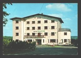 Eupen - Institut Belle Vue - Eupen