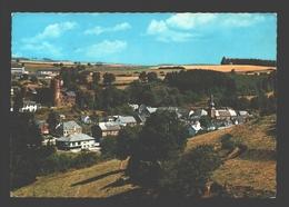Burg-Reuland - Panorama - Burg-Reuland