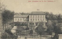 Valkenburg - Hotel Schaepkens Van St.Fyt [AA14-002 - Pays-Bas