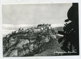 ITALY - AK 336913 Castelmola - Panorama - Altre Città
