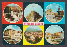 88651/ VITTORIO VENETO - Italia