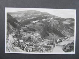 AK CHIUSA D'ISARCO Alto Adige Ca.1930 //  D*34648 - Italien