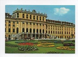 Autriche: Wien, Schloss Schonbrunn, Chateau (18-3101) - Château De Schönbrunn