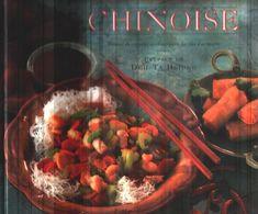 Les Classiques De La Cuisine Chinoise - Books, Magazines, Comics