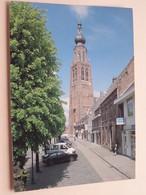 St.CATHARINAKERK Hoogstraten ( AVM ) Anno 1996 ( Zie Foto Voor Details ) ! - Hoogstraten