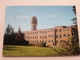 Sint Ferdinand Instituut Internaat () Anno 1982 ( Zie Foto Voor Details ) ! - Lummen