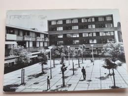 LOOSDUINEN Arn. SPOELPLEIN ( ? ) Anno 1972 ( Zie Foto Voor Details ) ! - Den Haag ('s-Gravenhage)