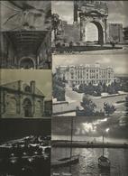 14 CART. RIMINI (193) - Cartoline